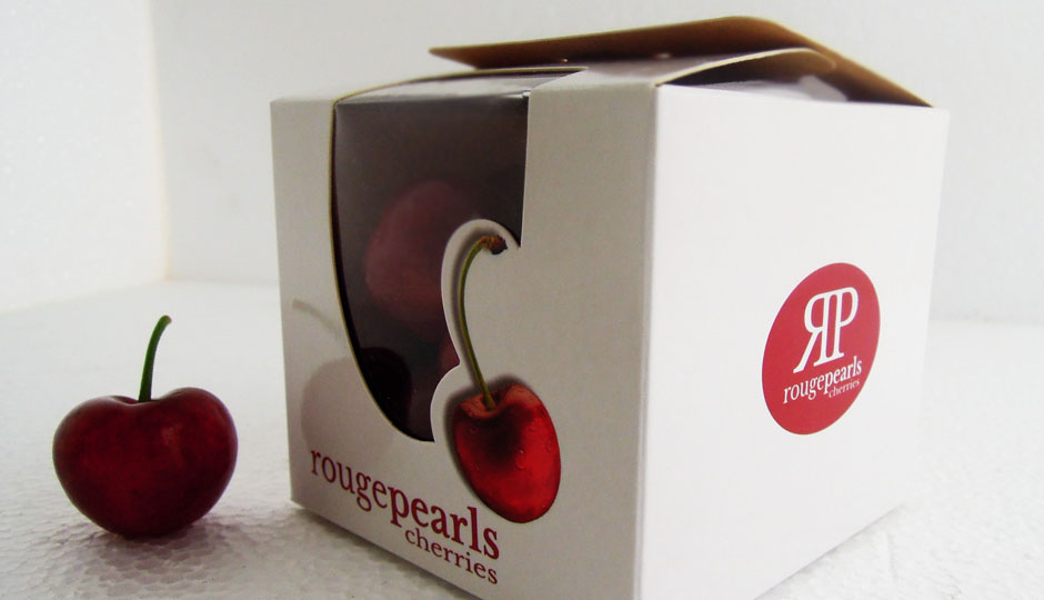 las cerezas-propiedades-de-las-cerezas-cherry-cherries-cerezas-online-pearlcherries-rougepearls-españa (2)